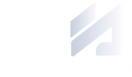 EMA Global Engineering