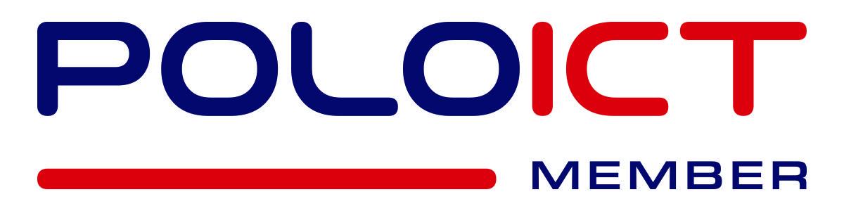 Polo ITC Members